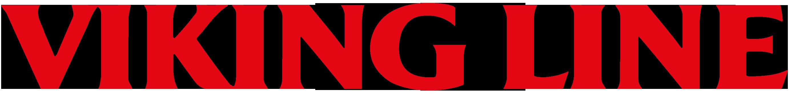 Viking Line Logo